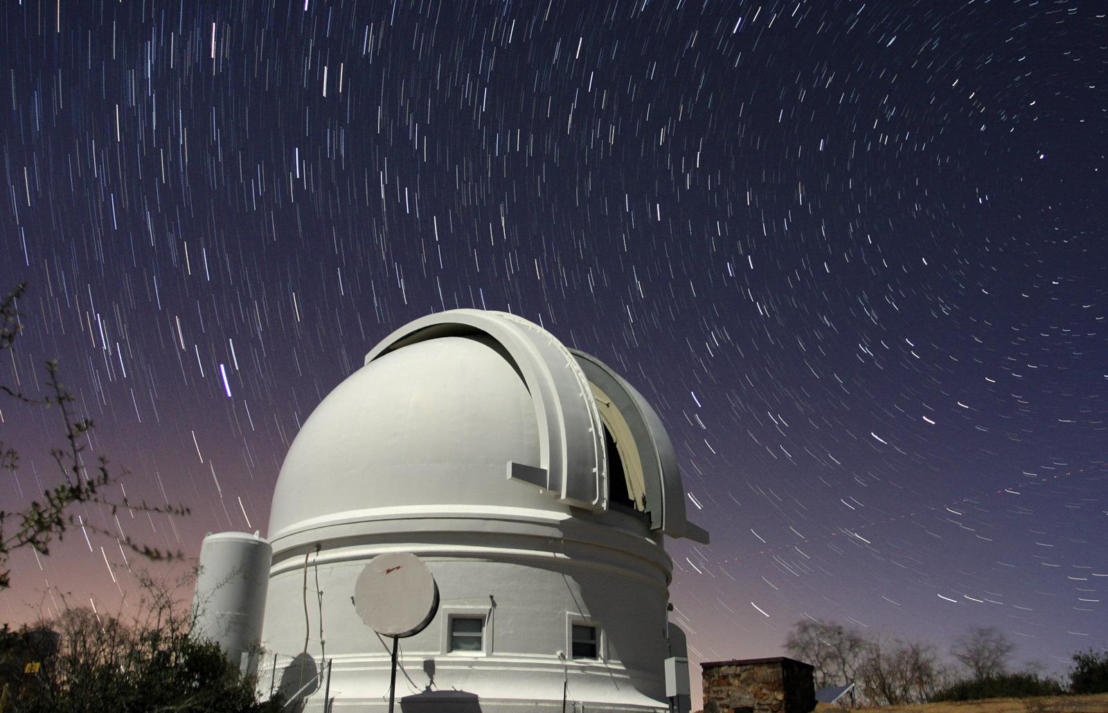W-SHTAO Telescope Sky Telescope Pure Copper Binoculars Low,