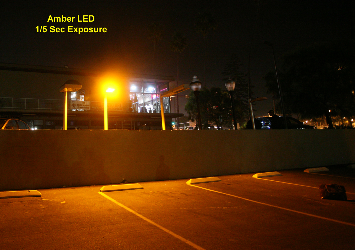 Palomar Skies: Outdoor Lighting at Night for led street light at night  5lp5wja