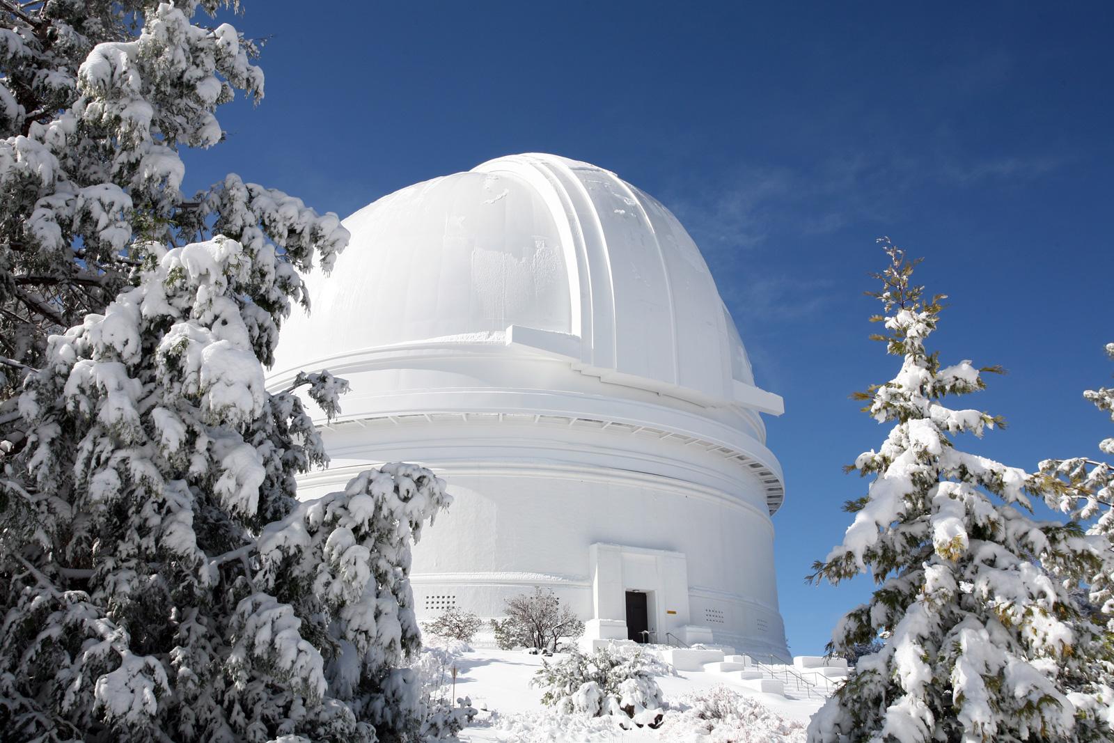 visiting palomar observatory. Black Bedroom Furniture Sets. Home Design Ideas